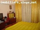 vanzare apartament 3 camere Bucuresti Balta Alba