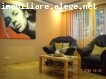 vanzare apartament 3 camere Bucuresti Titan