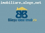 vanzare apartament 3 camere, Bucuresti, zona Berceni
