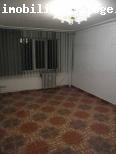 vanzare apartament 3 camere, Bucuresti, zona Dristor