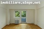 vanzare apartament 3 camere, Bucuresti, zona Unirii