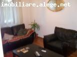 vanzare apartament 3 camere, Bucuresti, zona Vitan