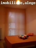 vanzare apartament 3 camere Campia Libertatii