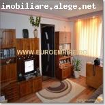 vanzare apartament 3 camere Casa de Cultura