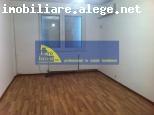 vanzare apartament 3 camere Chisinau