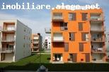 vanzare apartament 3 camere Chitila
