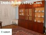 vanzare apartament 3 camere Cug