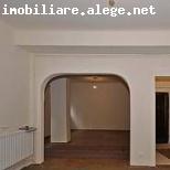 vanzare apartament 3 camere Dacia