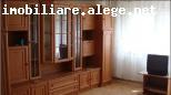 vanzare apartament 3 camere Faleza Nord