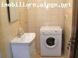vanzare apartament 3 camere Floresti