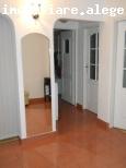 vanzare apartament 3 camere Galata