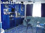 vanzare apartament 3 camere Gara