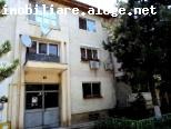vanzare apartament 3 camere Ghermanesti