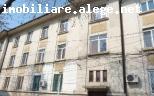 vanzare apartament 3 camere Grivitei