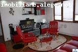 vanzare apartament 3 camere Grivitei-Titulescu Angst