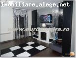 vanzare apartament 3 camere Inel I