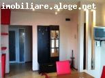 vanzare apartament 3 camere Inel II