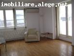 vanzare apartament 3 camere Kiseleff