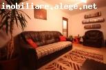 vanzare apartament 3 camere Lipovei