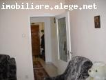 vanzare apartament 3 camere Malu Rosu