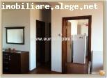 vanzare apartament 3 camere Mamaia