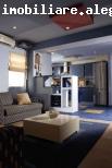 vanzare apartament 3 camere Militari, Teatrul Masca