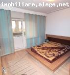 vanzare apartament 3 camere Militari, Uverturii