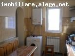 vanzare apartament 3 camere Mircea cel Batran