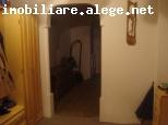 vanzare apartament 3 camere Nicolina I