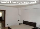 vanzare apartament 3 camere Octavian Goga