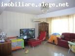 vanzare apartament 3 camere Pache Protopopescu