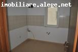 vanzare apartament 3 camere Pacii