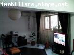 vanzare apartament 3 camere Panduri