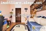 vanzare apartament 3 camere Pantelimon