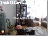 vanzare apartament 3 camere Pod Butelii
