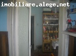 vanzare apartament 3 camere Podul Ros
