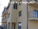 vanzare apartament 3 camere Popesti-Leordeni