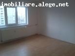 vanzare apartament 3 camere Rahova