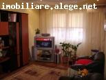 vanzare apartament 3 camere Socului