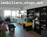 vanzare apartament 3 camere Stirbei Voda