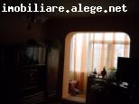 vanzare apartament 3 camere Tatarasi