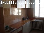 vanzare apartament 3 camere Theodor Pallady