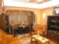 vanzare apartament 3 camere Timisoara