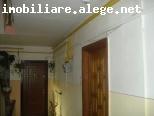 vanzare apartament 3 camere Tineretului
