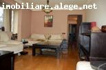 vanzare apartament 3 camere Titan