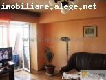 vanzare apartament 3 camere Titulescu