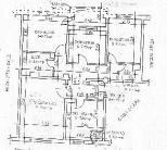 vanzare apartament 3 camere Tomis III