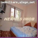 vanzare apartament 3 camere Trocadero