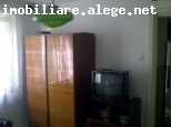 vanzare apartament 3 camere Valea Cerbului