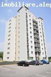 vanzare apartament 3 camere Virtutii-Orsova